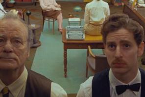 De viaje por las aventuras de Wes Anderson: el director vuelve con 'The French Dispatch'