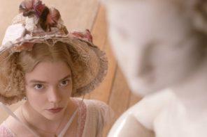 ¿Por qué 'Emma' sigue siendo la mejor heroína de Jane Austen?