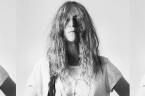Ocho liberaciones femeninas en la música