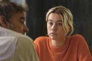 El festival online 'Mujeres de cine' arranca esta semana desde tu sofá