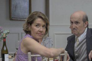 Serie 'Vamos Juan'.