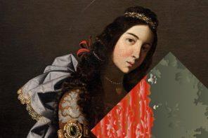 #VersionaThyssen: el museo invita a reinterpretar sus cuadros