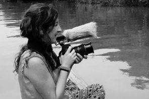 Laura H. Garvín: La alianza femenina y la resistencia de 'La mami'