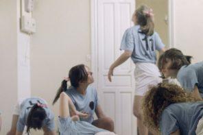 'LA CURA', un proyecto sanador que pone imágenes a la música de Bazofia