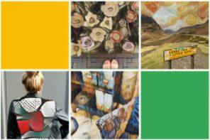 Convierte tus fotos en obras de arte
