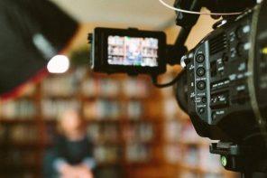 Ninguna empresa sobrevivirá sin contenidos audiovisuales