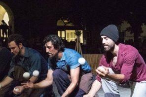 Más de 500 espectáculos llenan la escena de Madrid en verano