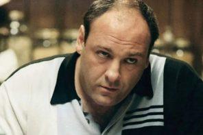 Cinco trucos para la pasta de la mafia