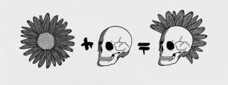 Ilustración por Wolframico.