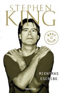 Mientras escribo: King, una vida escribiendo