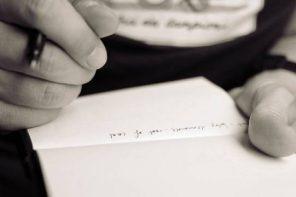 La nueva novela de un negro literario con Juanegro literario