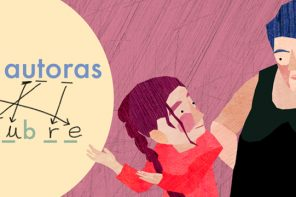 #LeoAutorasOctubre: propuestas lectoras para todo el año