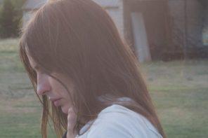 María Sánchez abre en 'Almáciga' una ventana para ver el mundo rural de otra forma