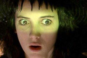 Diez películas para ver en Halloween y no morir de miedo en el intento