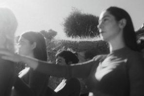 'LA CURA', un proyecto sanador que pone imágenes a la música más inspiradora