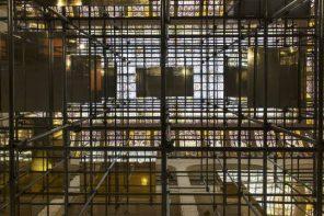Vídeos de los ganadores de la Bienal de Diseño Iberoamericano