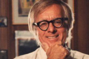 Ray Bradbury: 100 años del escritor maravillosamente fantástico