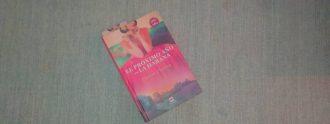 Portada del libro 'El próximo año en La Habana'.
