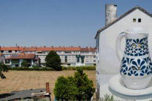 Los imprescindibles del arte urbano en España para 2021