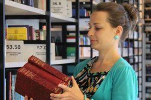 'La asignatura pendiente': un libro para debatir la memoria histórica en el sistema educativo