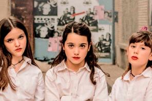 Mujeres de cine: el festival que nos acerca a las directoras del momento