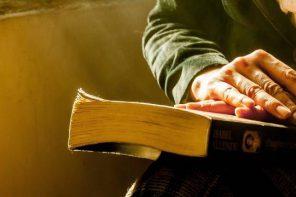 La voz de Catalina de Salazar, la mujer de Cervantes, llega en un libro