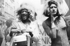 Cuatro documentales que celebran a las mujeres LGBTIQ+