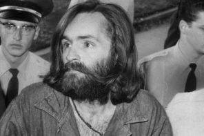 Helter Skelter (I): Los crímenes de la Familia Manson