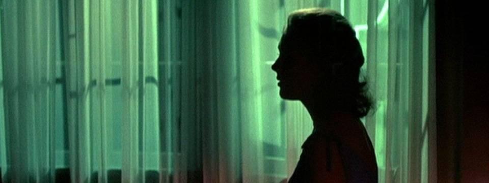 María Gómez se inspira en el cine de Hitchcock en 'Odio en las manos'