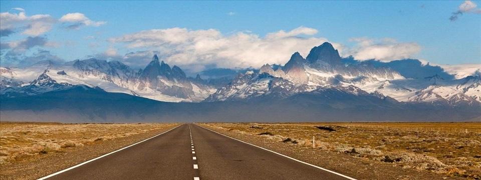 """El """"buscador de ideas"""" Pablo Arribas es un viajero incansable"""